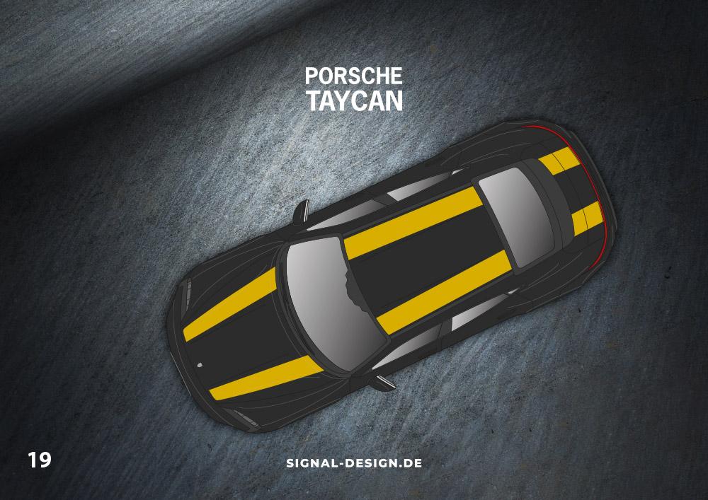 porsche_taycan_r-design_streifen_design-38