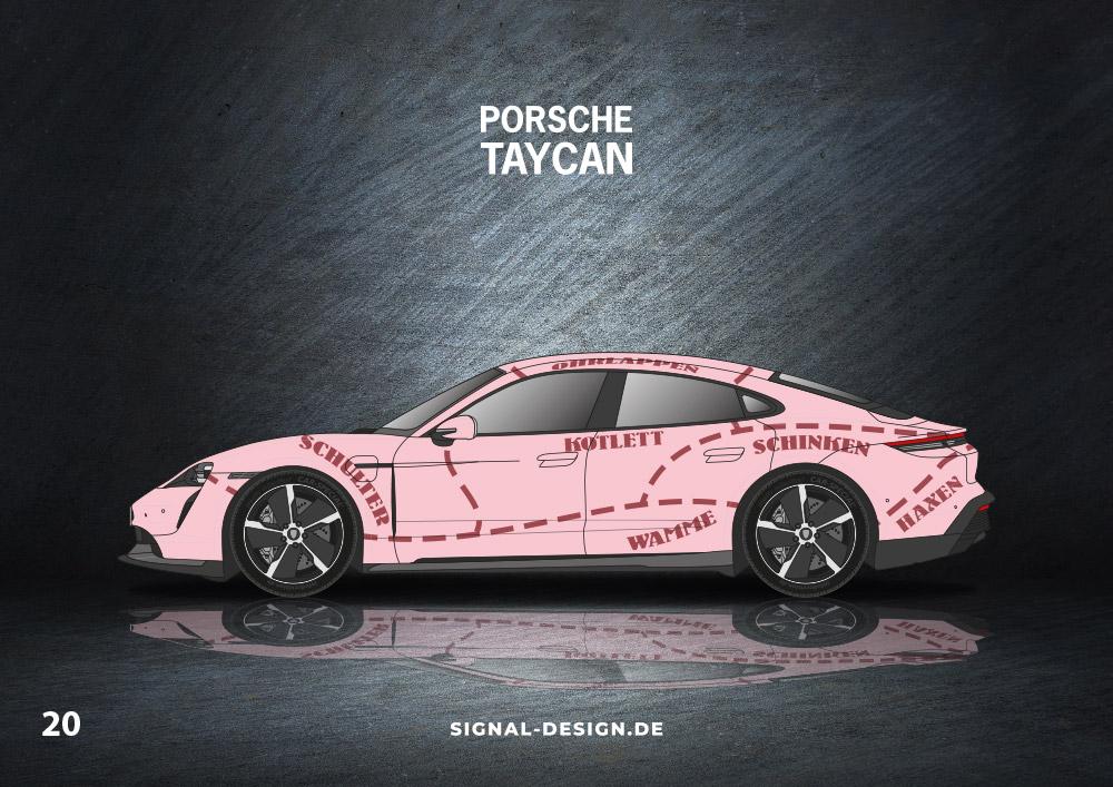 porsche_taycan_renn-sau_design-39