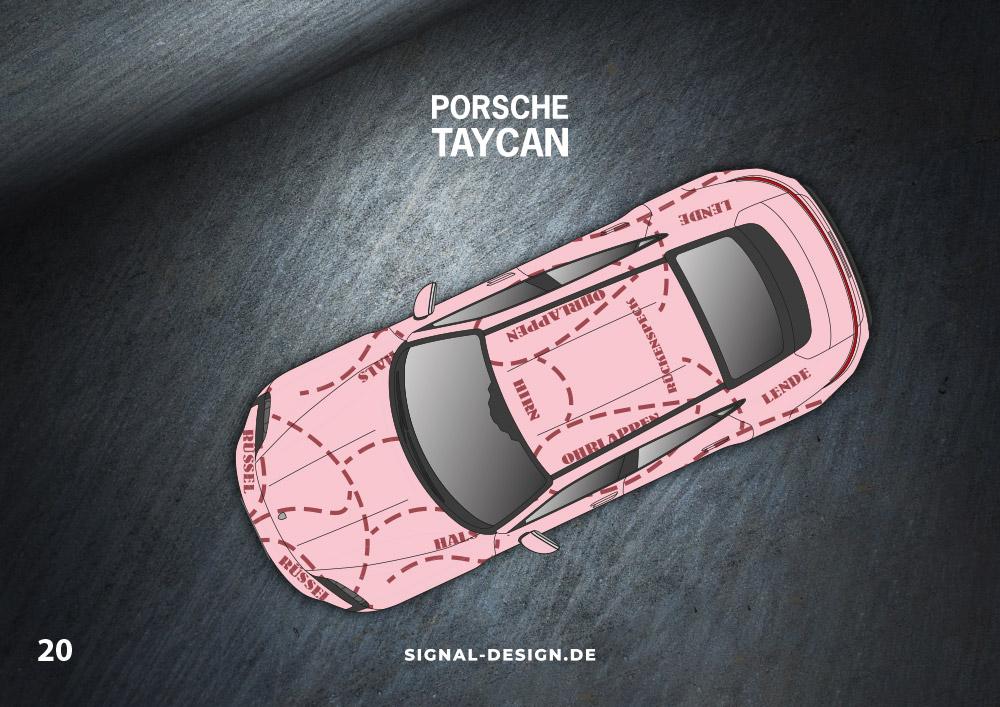 porsche_taycan_renn-sau_design-40