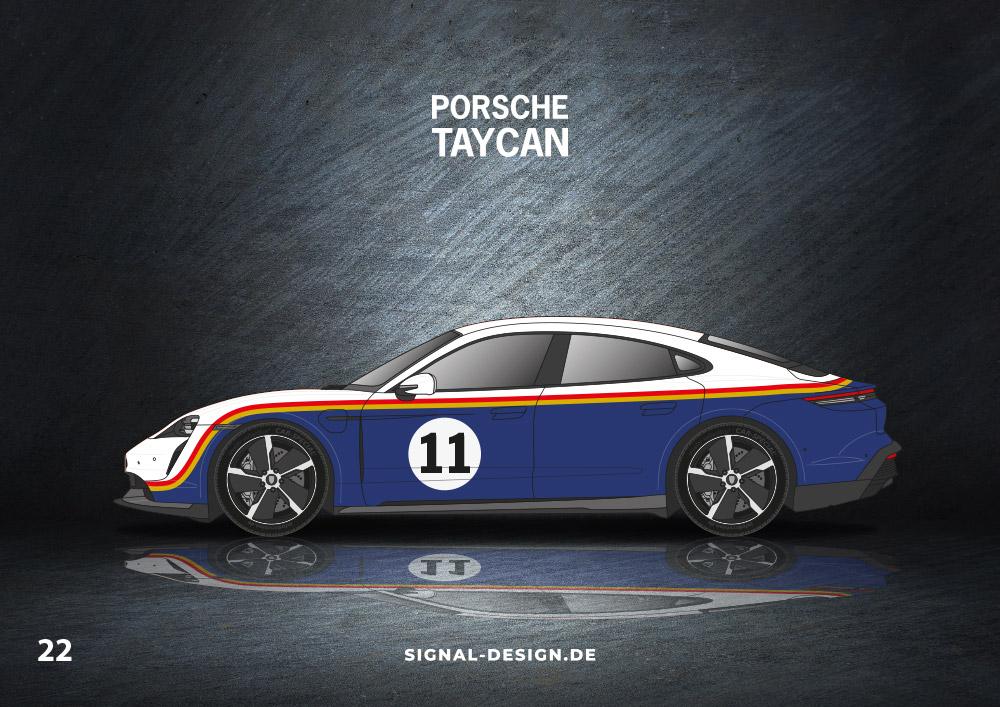 porsche_taycan_rothmans_design-43