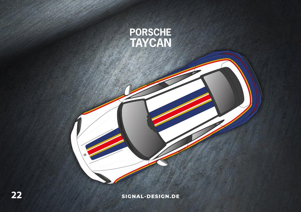 porsche_taycan_rothmans_design-44
