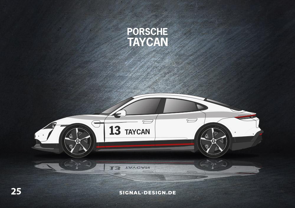 porsche_taycan_rsr-cup_design-49