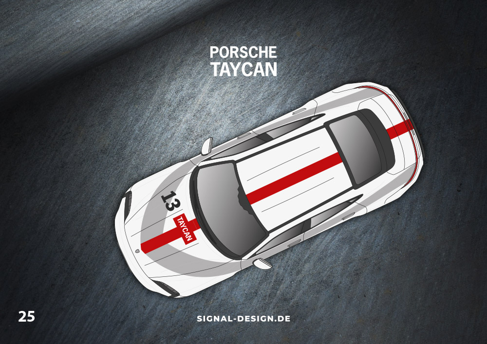 porsche_taycan_rsr-cup_design-50