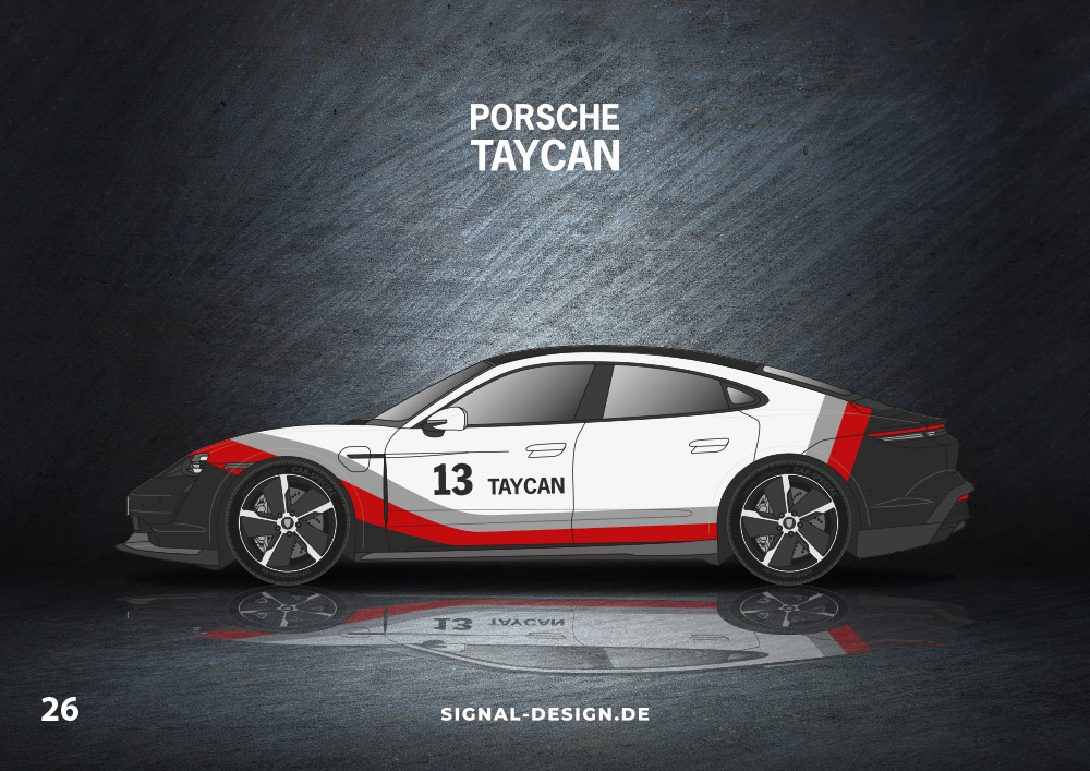 porsche_taycan_rsr-cup_design-51