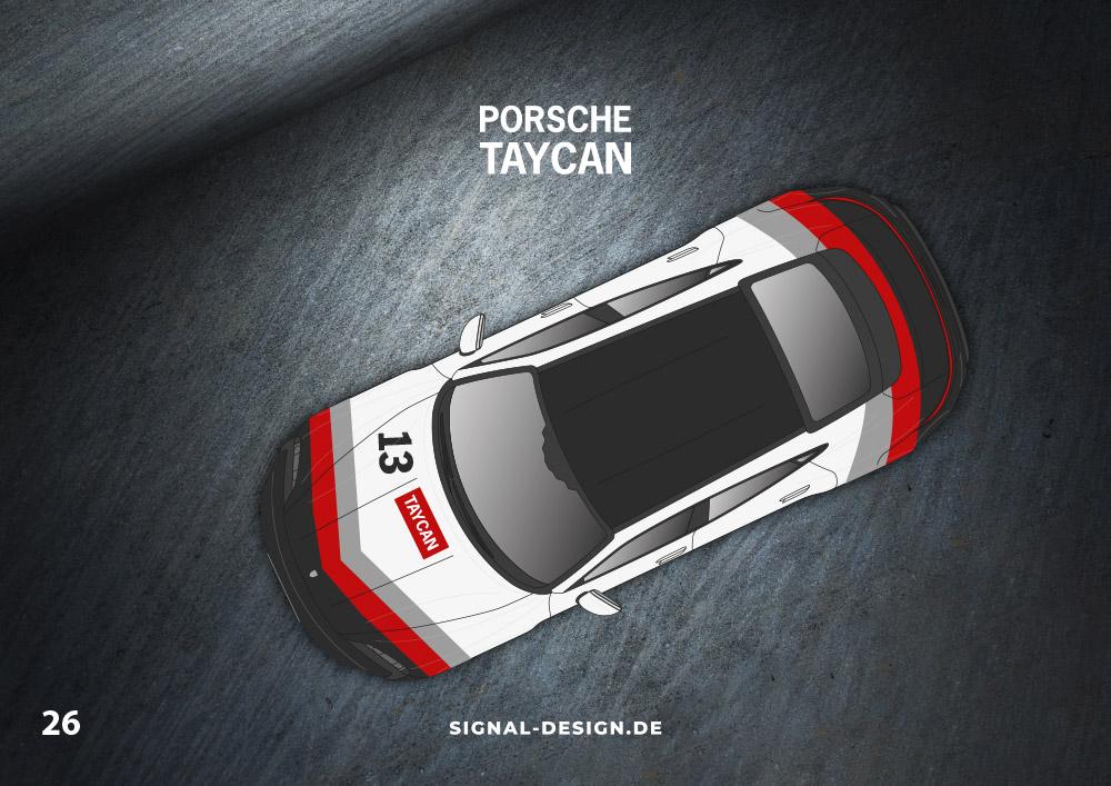 porsche_taycan_rsr-cup_design-52