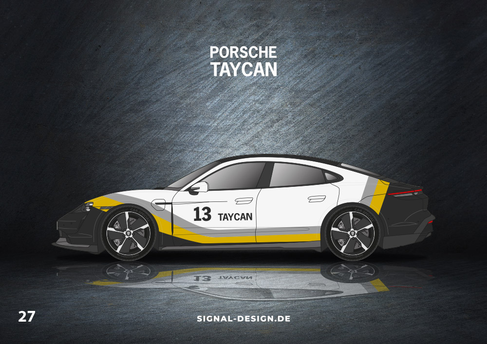 porsche_taycan_rsr-cup_design-53