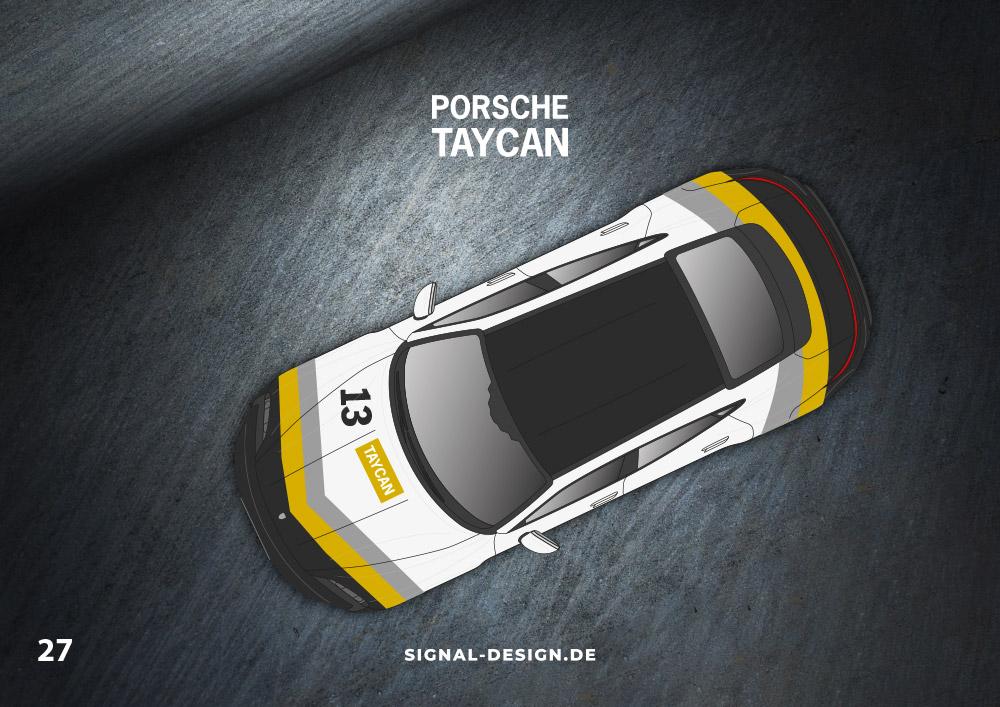 porsche_taycan_rsr-cup_design-54