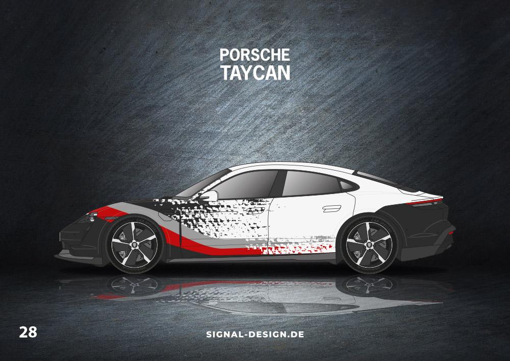 porsche_taycan_rsr-cup_design-55