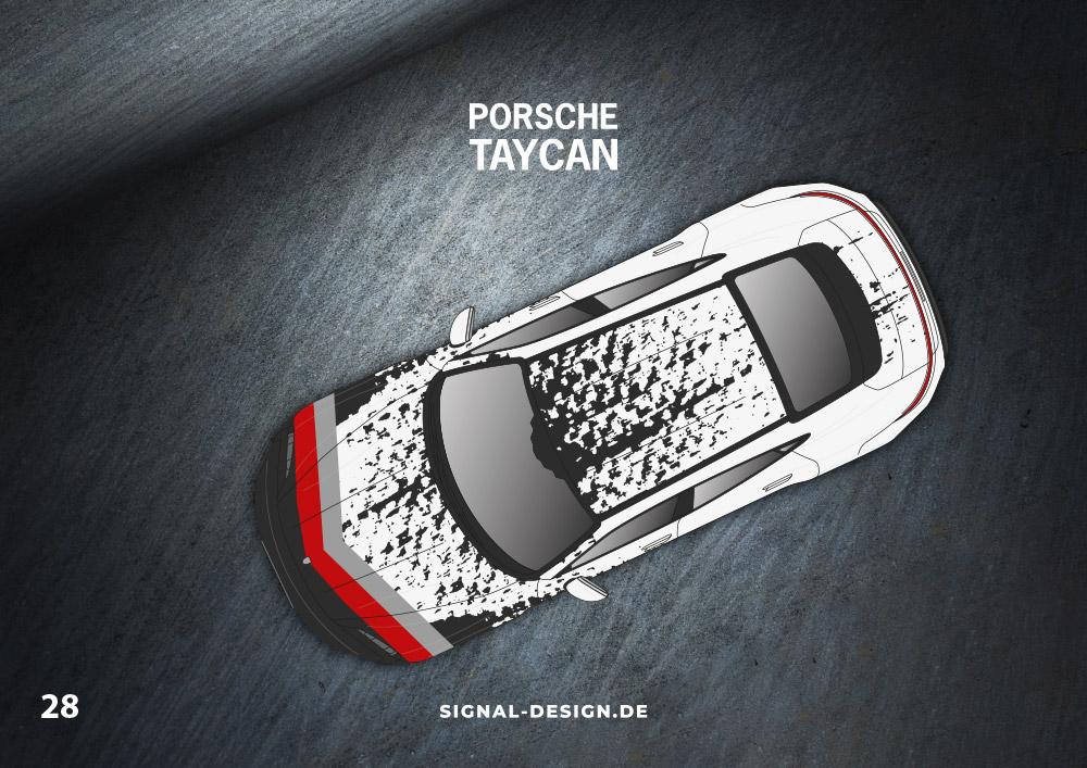 porsche_taycan_rsr-cup_design-56