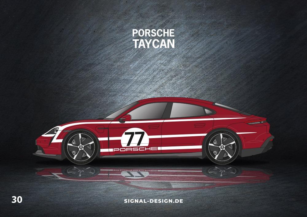 porsche_taycan_salzburg-rot_design-59