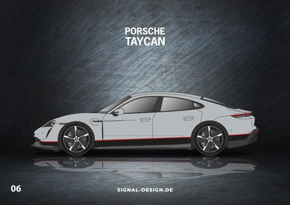 porsche_taycan_streifen_design-11