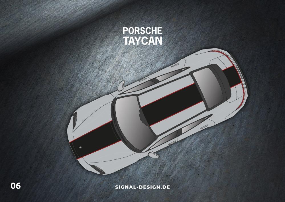 porsche_taycan_streifen_design-12