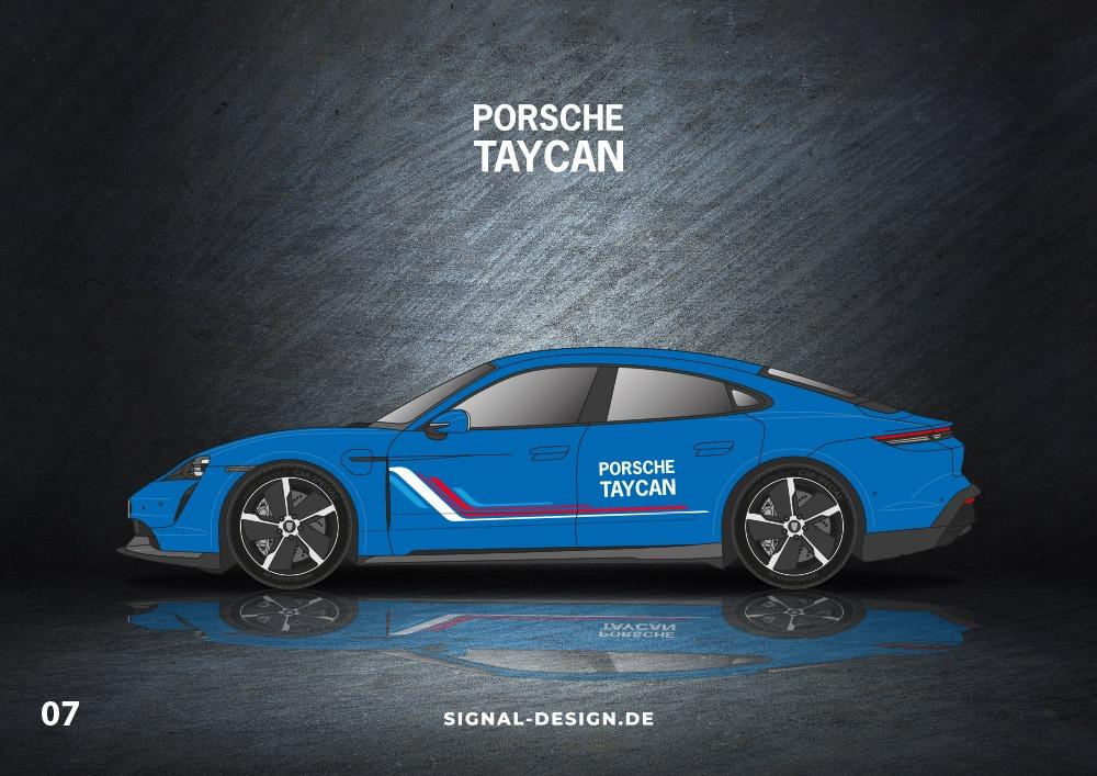porsche_taycan_streifen_design-13