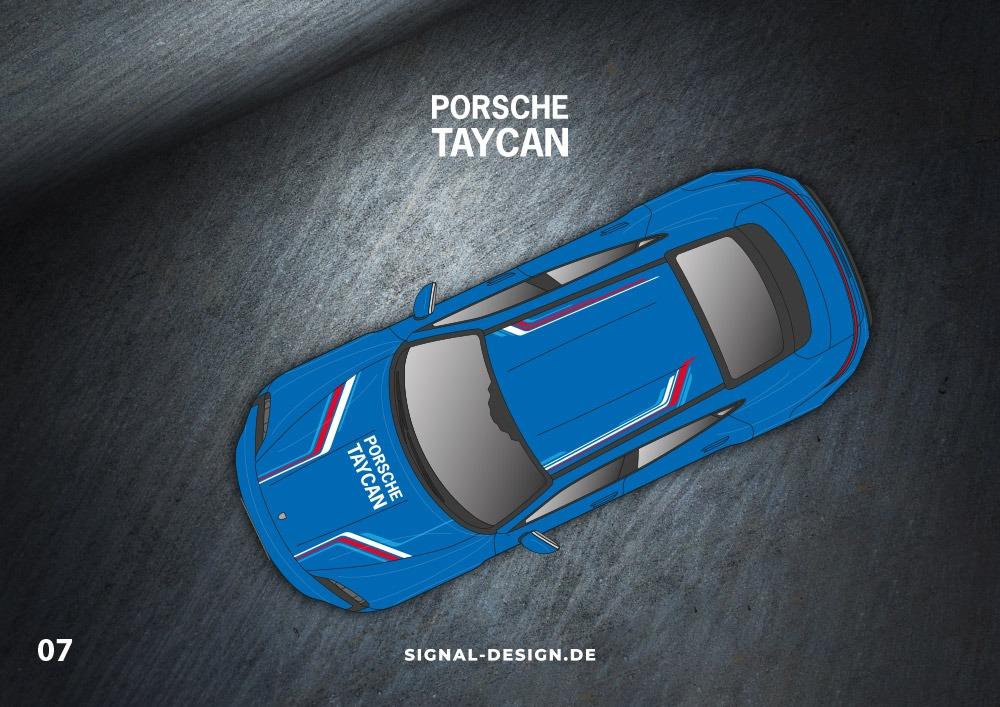 porsche_taycan_streifen_design-14