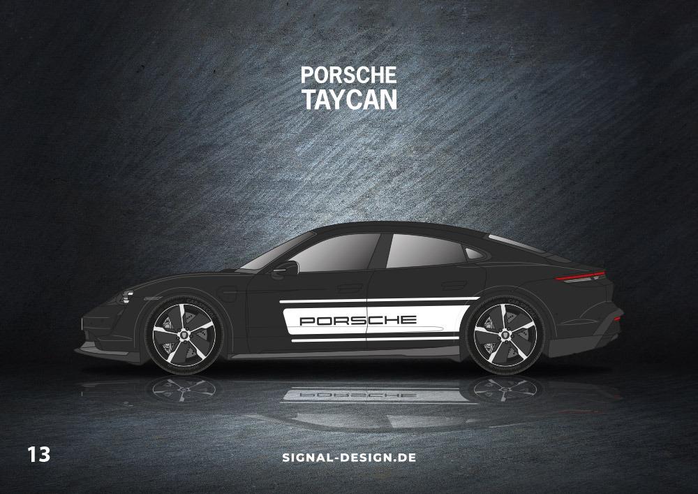 porsche_taycan_streifen_design-25