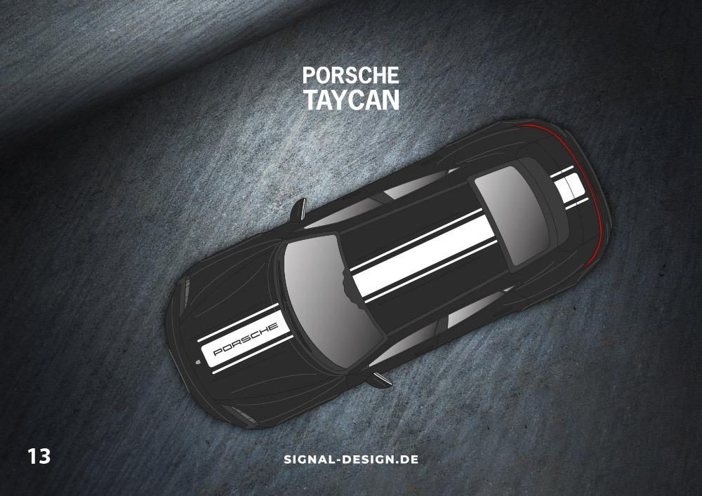 porsche_taycan_streifen_design-26
