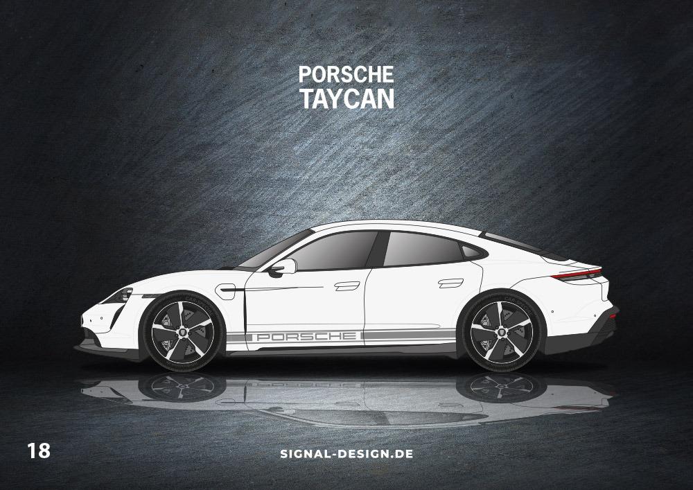 porsche_taycan_streifen_design-35