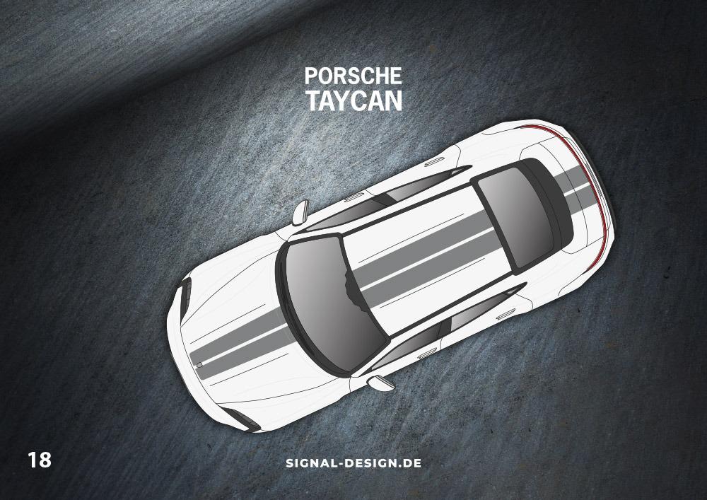 porsche_taycan_streifen_design-36