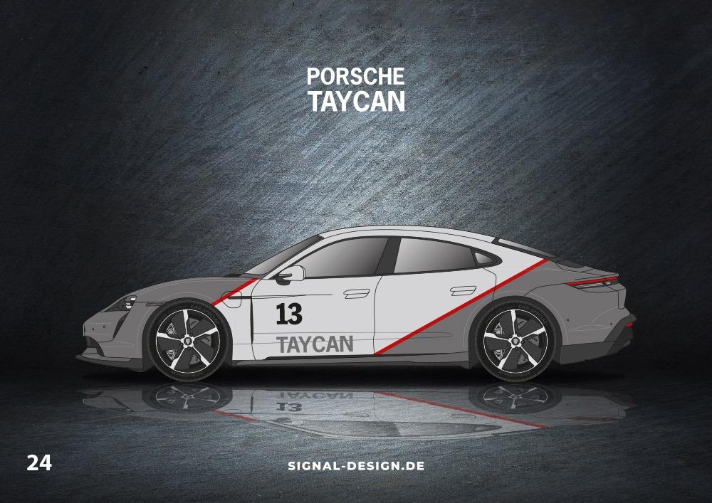 porsche_taycan_streifen_design-47