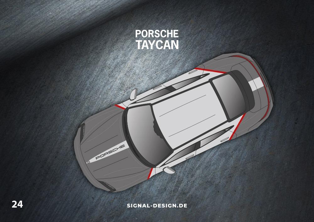 porsche_taycan_streifen_design-48