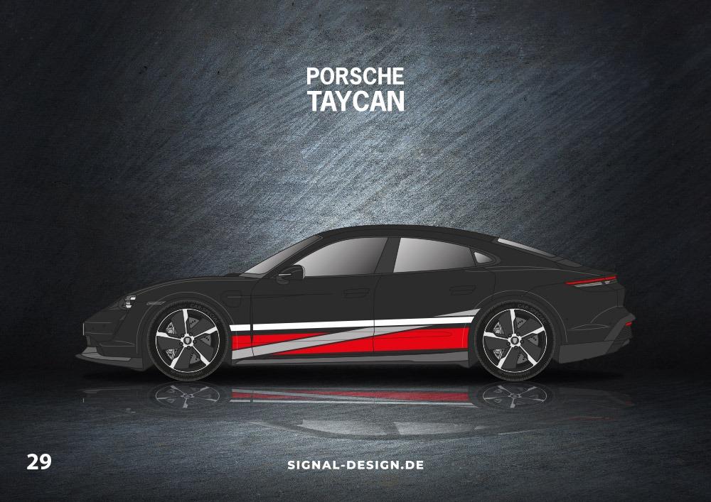 porsche_taycan_streifen_design-57