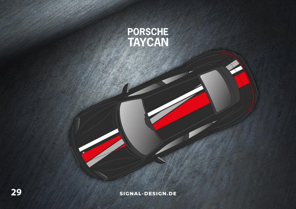 porsche_taycan_streifen_design-58