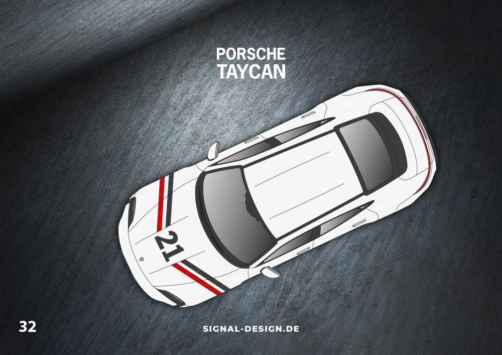porsche_taycan_streifen_design-64