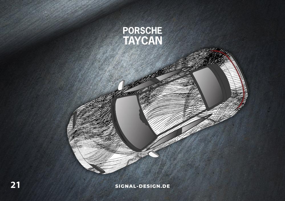 porsche_taycan_timo-wuerz_design-42