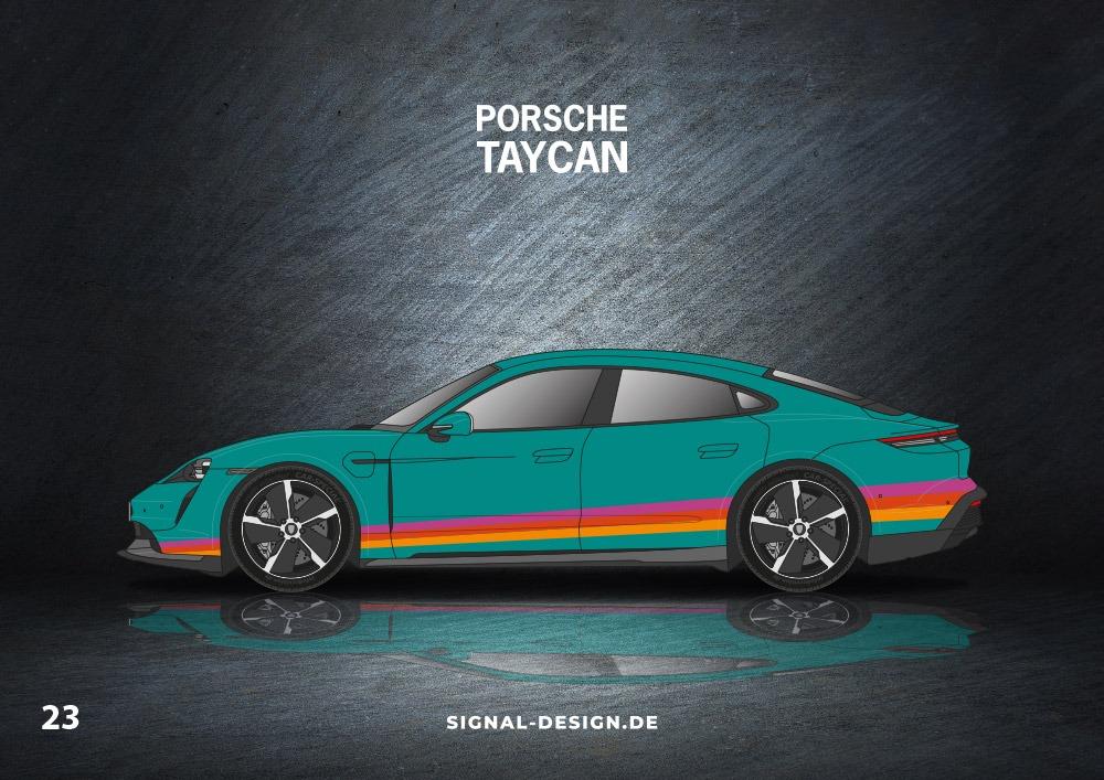 porsche_taycan_vaillant_design-45