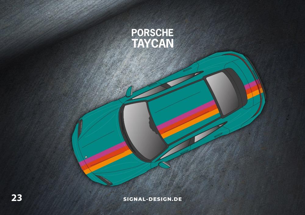 porsche_taycan_vaillant_design-46