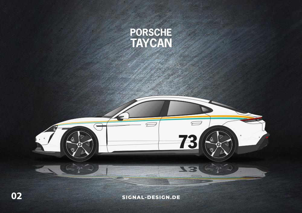 porsche_taycan_brumos_gulf_design-3