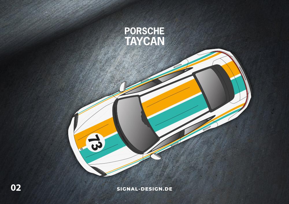 porsche_taycan_brumos_gulf_design-4
