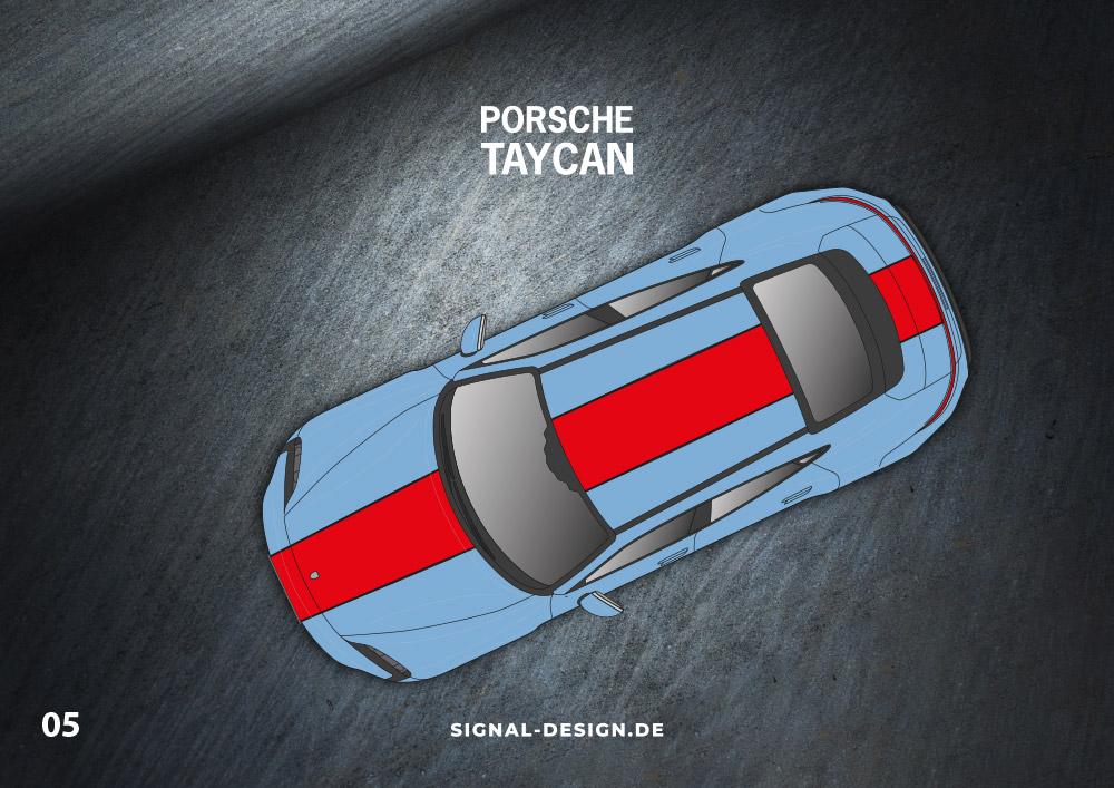 porsche_taycan_gulf_design-10