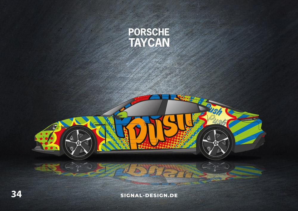 porsche_taycan_push-push2