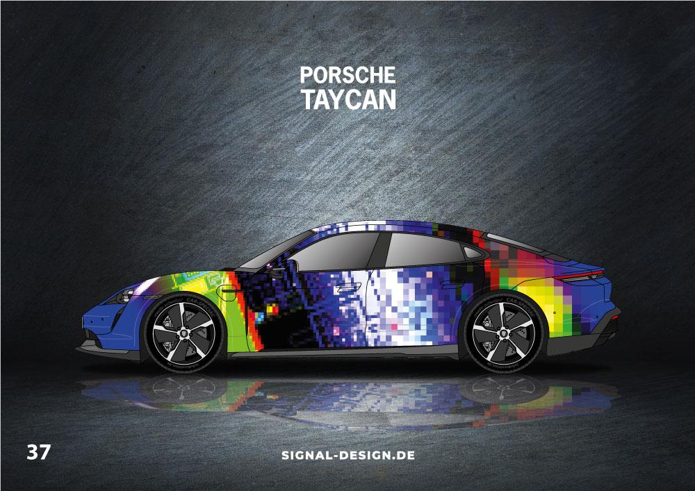 porsche_taycan_design-65