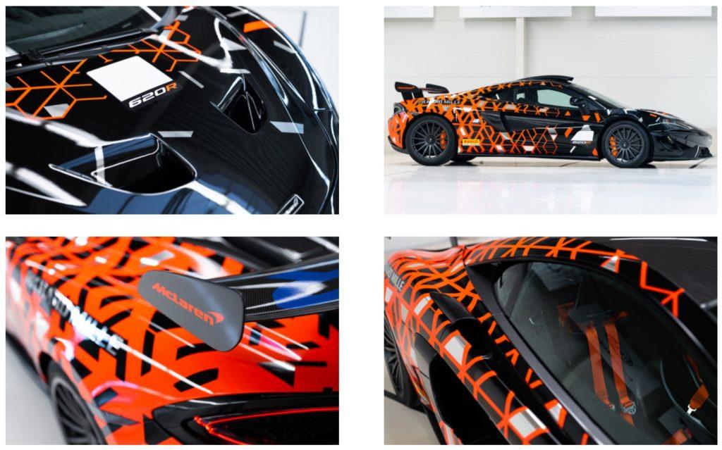 mclaren-620r-orange