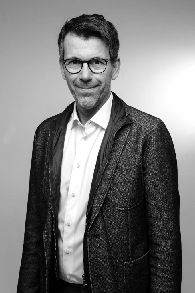 Markus_Schäffler