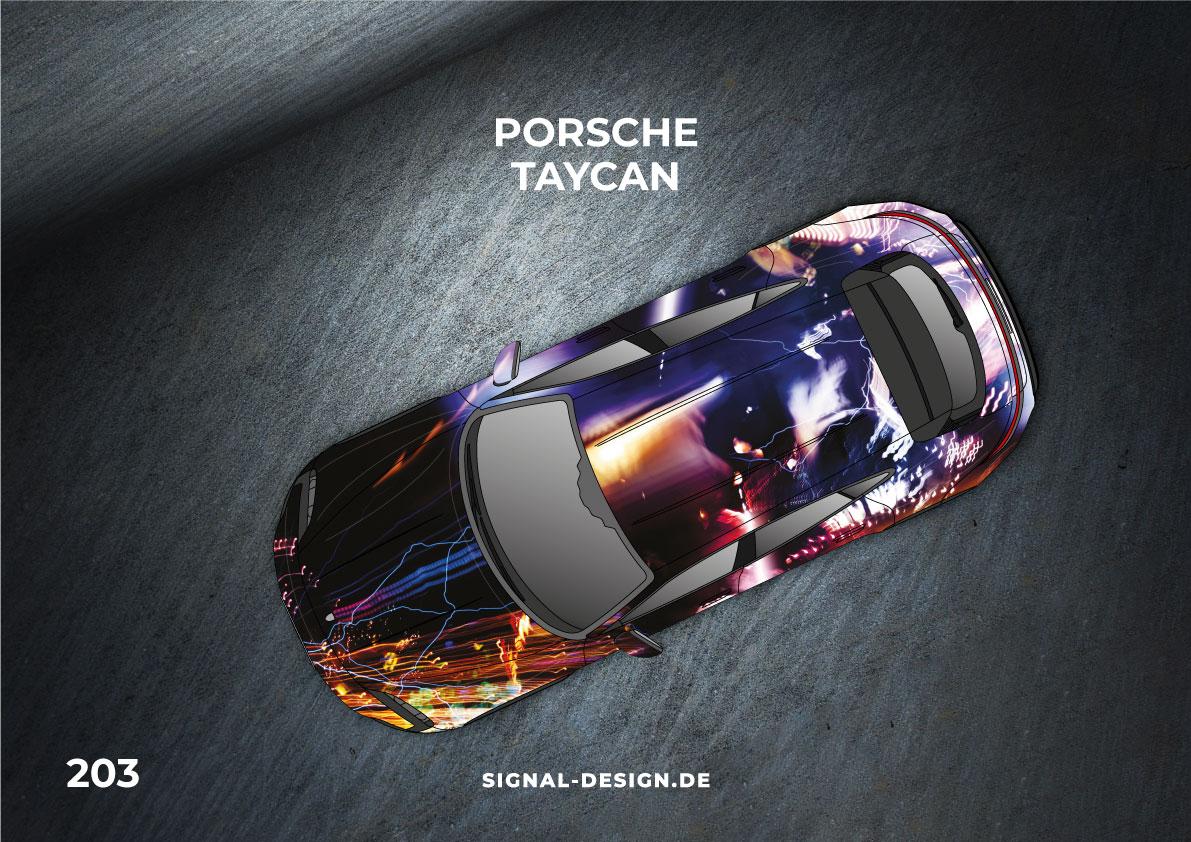 porsche_taycan_design-66