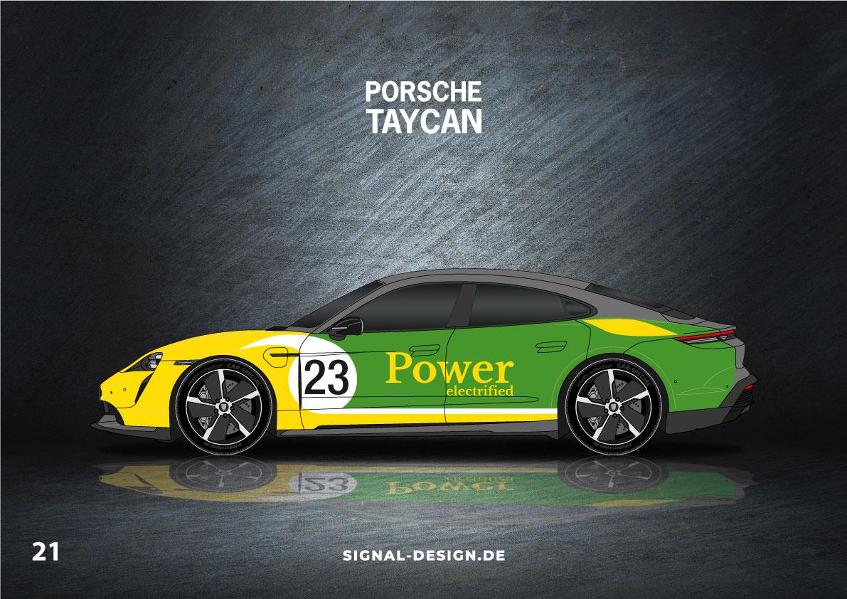 porsche_taycan_timo-wuerz_design-41